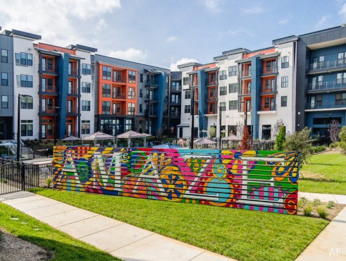 amaze-apartment-homes-noda-charlotte-nc-building-photo (1)