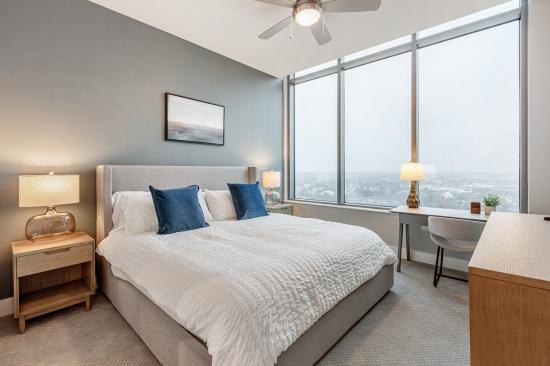 bedroom-B.3