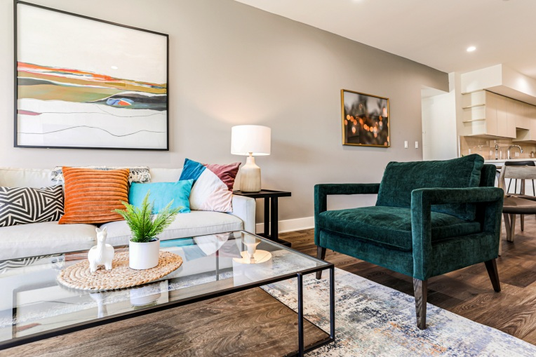 livingroom-B.1